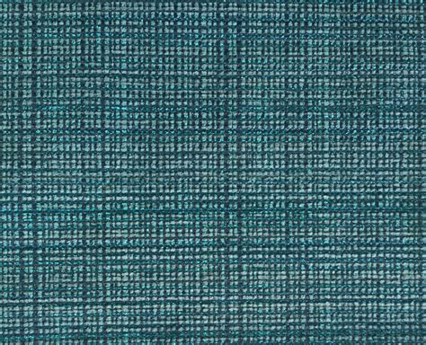 turquoise chenille upholstery fabric turquoise teal chenille woven solid upholstery fabric