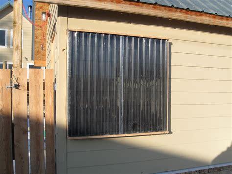 Diy Garage Heater by Diy