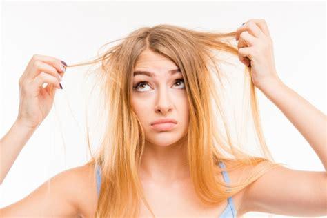 image hair frisuren 2016 frisurentrends wandelbar verspielt