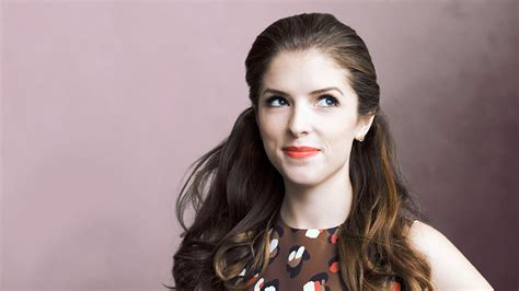anna kendrick interview pitch perfect 2