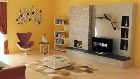model interior design living room cicbizcom interior design living room 3d model buy interior design