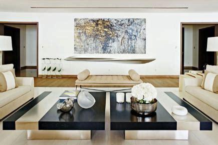 Home Design Lighting Tips Style Tips From Kelly Hoppen Bt