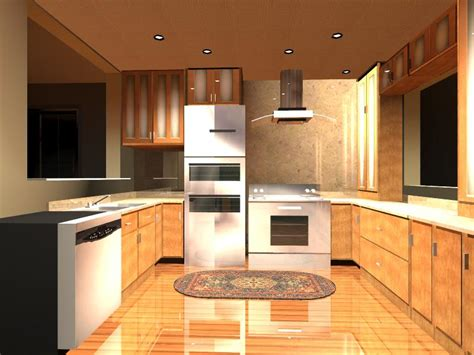 Lowes Kitchen Ideas Lowes Kitchens Decorating Ideas
