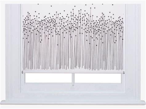 check pattern roller blinds 34 best bathroom window images on pinterest bathroom