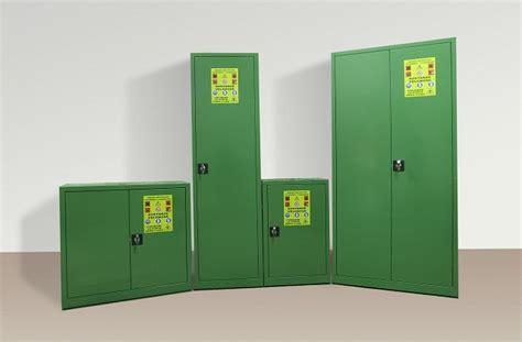 armadi per fitofarmaci armadio per fitofarmaci fitogarden