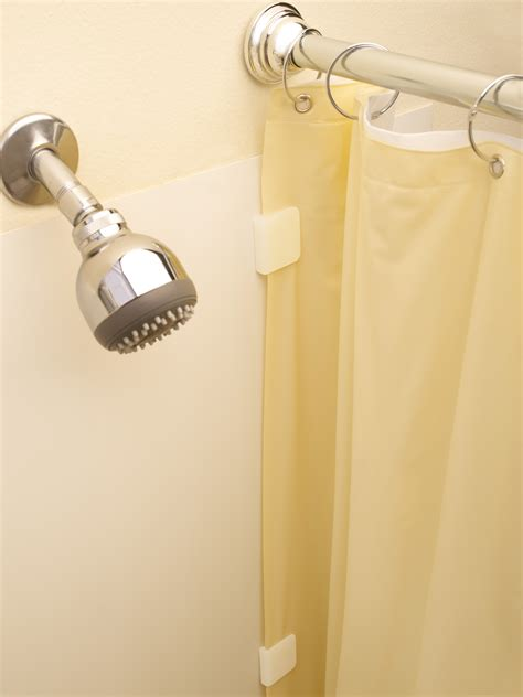 shower curtain clips to wall shower curtain clips to wall curtain menzilperde net