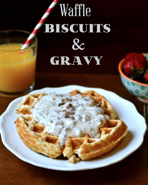waffle house biscuits and gravy 17 insanely delicious waffle iron recipes not just waffles