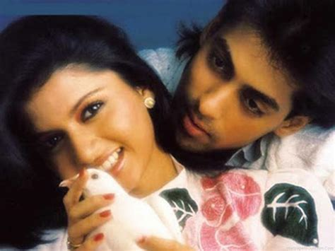 Maine Pyaar Kia Maine Pyar Kiya Wallpapers
