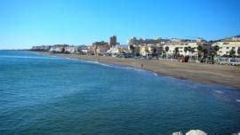 apartamentos en la costa del sol baratos apartamentos en la costa del sol andaluc 237 a wuking