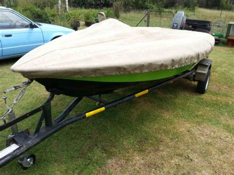 bass boats for sale limpopo bass boat for sale boats 61717130 junk mail