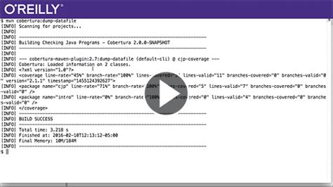test java java testing for developers learn it easily
