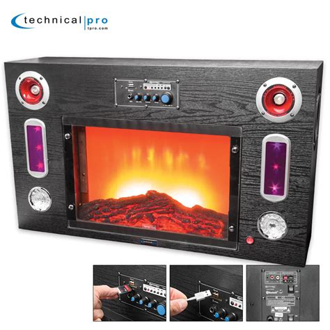electric fireplace prices electric fireplace bluetooth entertainment center budk