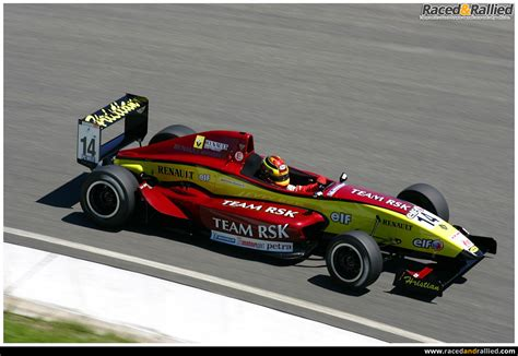 formula renault formula renault 2 0 for sale race cars for sale at raced
