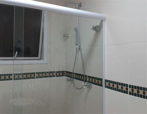 azulejo quadradinho para banheiro pastilhas adesivas onde usar aplica 231 227 o e pre 231 os