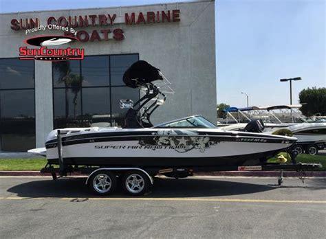 nautique boats for sale in california nautique super air nautique 230 boats for sale in california