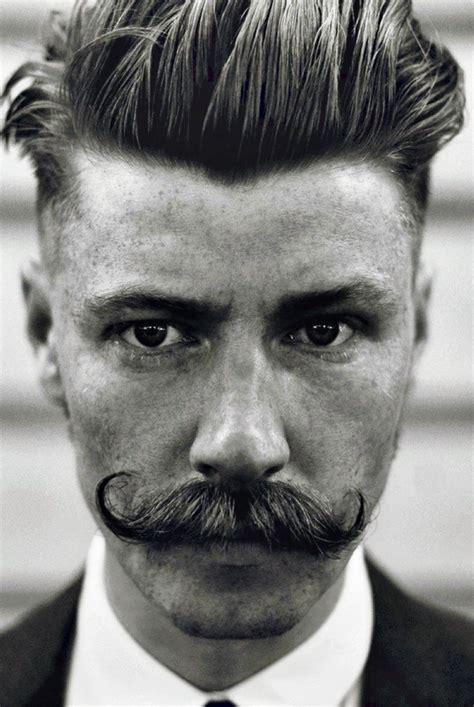 mens prohibition haircut 1920s undercut hairstyles men prohibition pinterest