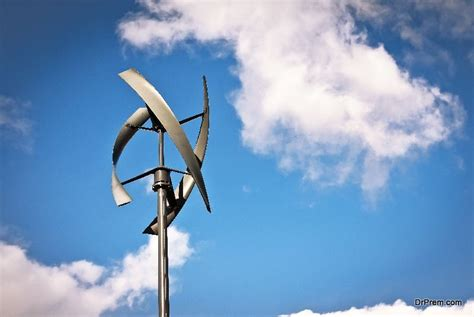 backyard wind power things to know before installing a backyard wind turbine