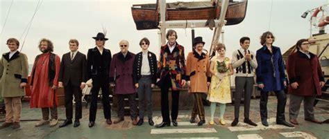 bob the boat that rocked i love radio rock wikipedia