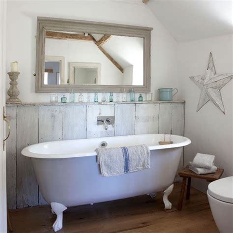 Country Bathrooms Ideas by Country Style Bathrooms Ideas Images