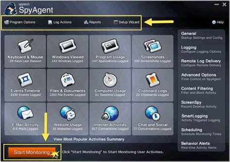 keylogger free download full version android advanced keylogger full version download keylogger