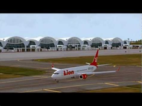 airasia vs lion download lav indonesia lion air virtual video mp3 mp4