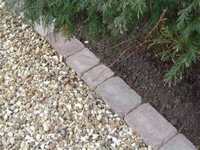 Pea Rock Cost Cost To Install Gravel Driveway How To Install A Pea