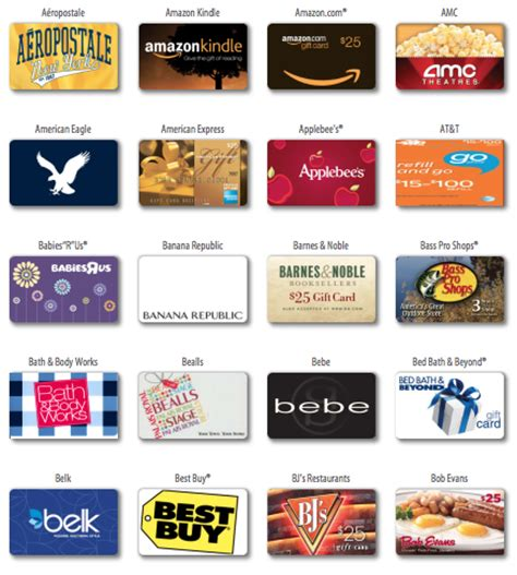 Kroger Gift Cards Online - 4x fuel points on gift cards at kroger mylitter one deal at a time