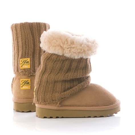 toddler boots sale ugg boots sale toddler