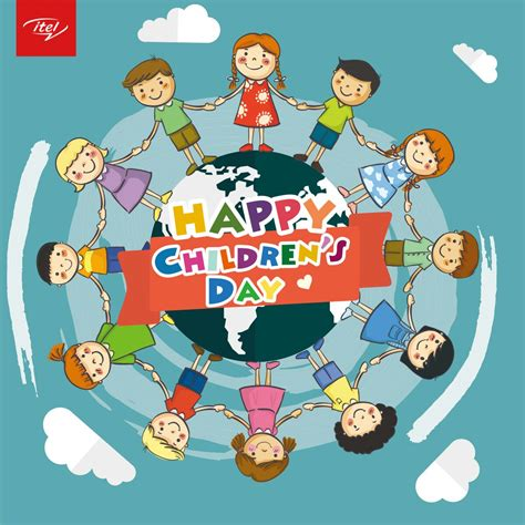 s day by happy children s day events nigeria