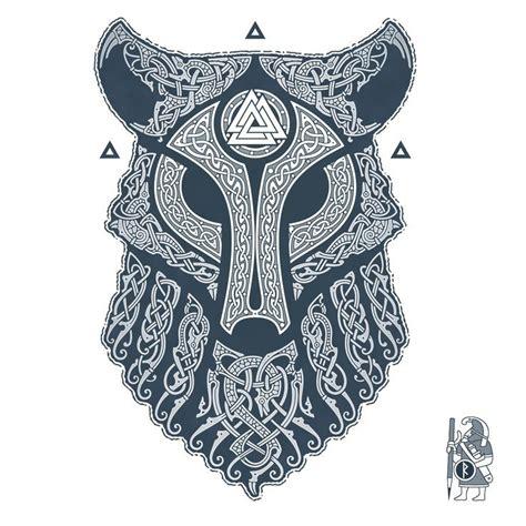 norse rune tattoo designs ideas viking danielhuscroft