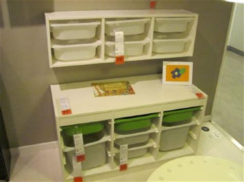 Kid Desk Ikea Ikea Childrens Desks
