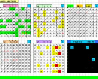 matka final search results for matka number calendar 2015