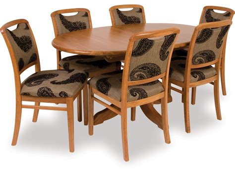 extension dining and chairs casino extension dining madeira chairs