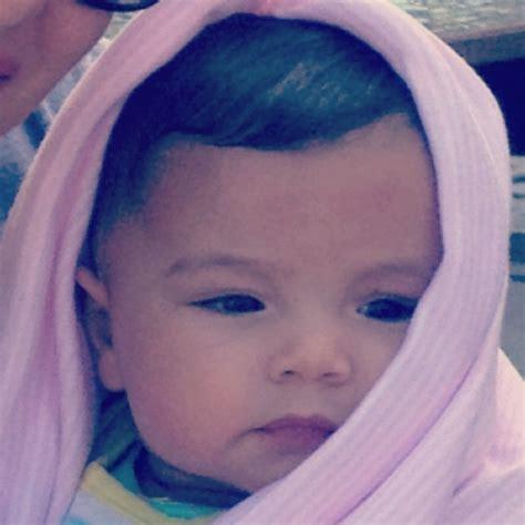 baby name holden willoughby baby phillip schofield amanda holden