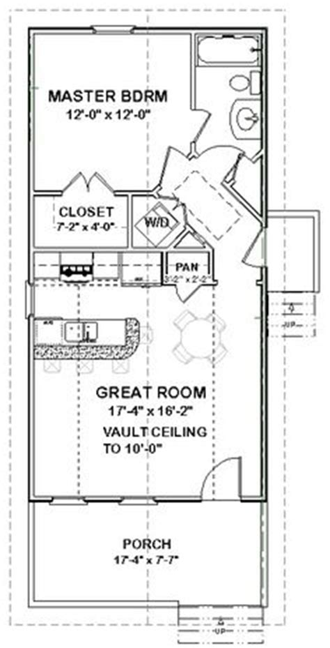 the mother in law cottage is 16 800 12 x 40 cabin floor plans google search dream house pinterest cabin floor plans cabin