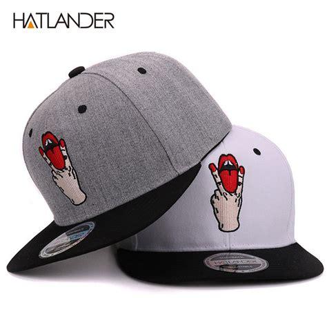 Snapback Hat Dota 2 Imbong 1 hatlander fashion snapback baseball caps bboy gorras planas bone snapback hat cool