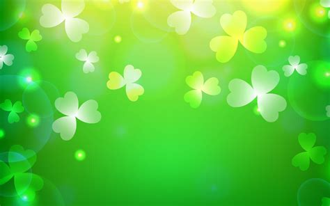 st patricks day backgrounds st s day wallpaper apk free
