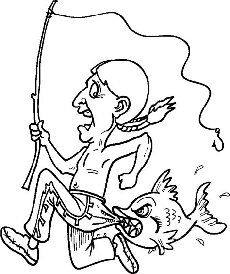 coloring pages indian american indian coloring pages coloring home