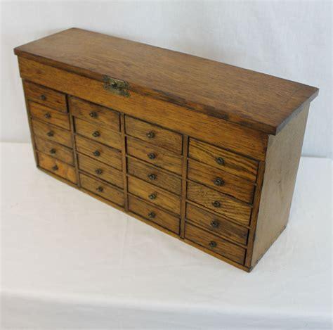 bargain s antiques 187 archive country store oak