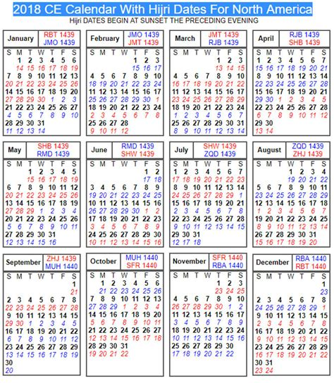 free 2018 muslim calendar to print up only islamic calendar 2018 hijri calendar 1439 free printable calendar 2018