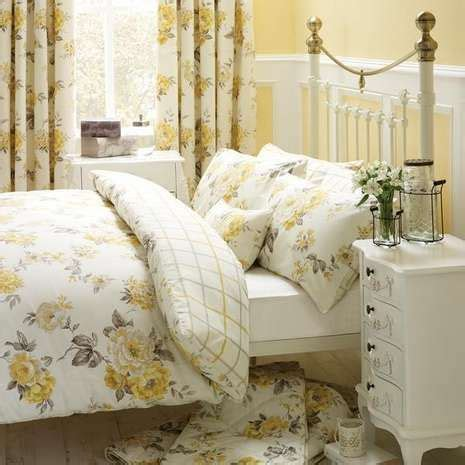 King Size Beds Dunelm 17 Best Images About Sputtering Time Bedding On