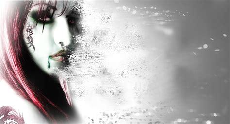 wallpaper laptop tattoo tattoo wallpaper and background image 1136x612 id 89375