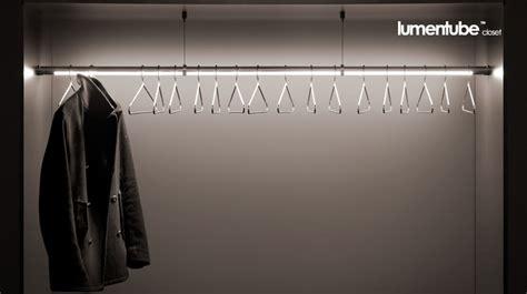 Closet Rod Light by Closet Light Rod Unique Lighting Products