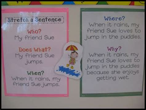 supplement used in a sentence 157 best images about anchor charts on context