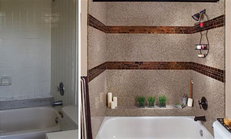 bathroom remodeling south jersey granite transformations south jersey image gallery proview