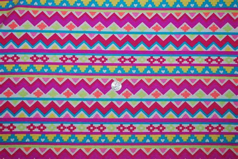 hd aztec pattern wallpapers tribal pattern wallpapers wallpaper cave
