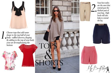 styles for pear shaped bodies pear shaped body explained and your style guide