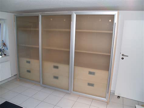 vollholzmöbel wohnzimmer vollholzm 246 bel f 252 r ihr wohnzimmer oder esszimmer schr 228 nke