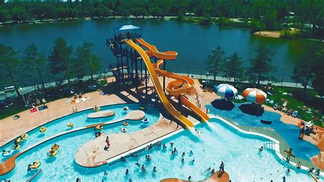 Garden City Pool Hours by 20 Water Parks Around The Denver Metro Area The Denver