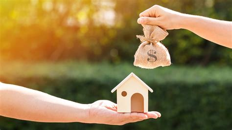 home loan borrowers   budget  realtynxt